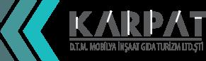 Karpat Group